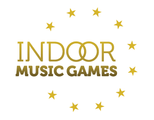 Indoor Music Games