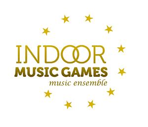 IMG : Music Ensemble