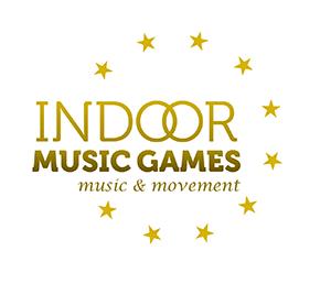IMG : Music & Movement