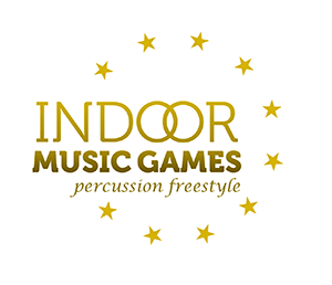 IMG : Percussion Freestyle