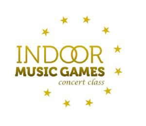 IMG : Concert Class